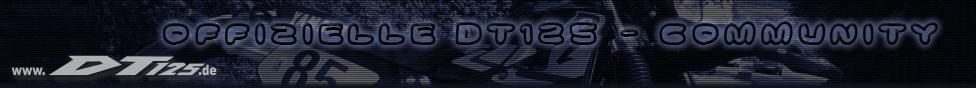 dt125.de